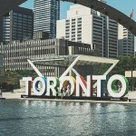 NBA All-Star Weekend 2016: Toronto Visitor Guide
