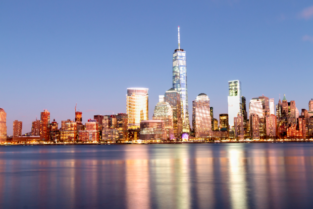 Top 20 things to do near new york city ihg travel blog for Must see nyc attractions
