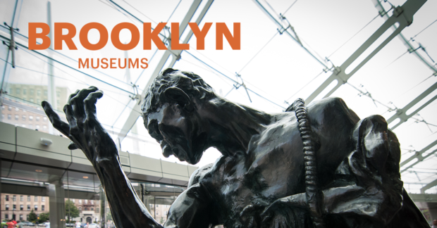 Top Museums in Brooklyn, New York