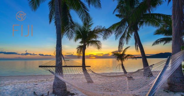 Fiji: What to Know Before Visiting
