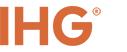 IHG Travel Blog