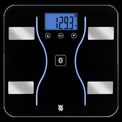 Weight Watcher Scale: IHG Rewards Club catalog